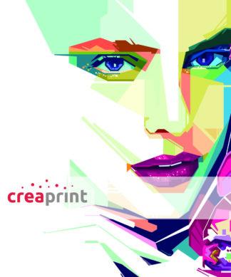 CREA - Original design